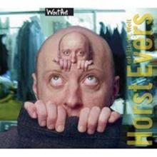 Evers, Horst Horst Evers erklärt die Welt. CD