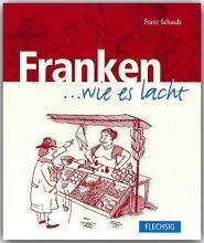 Franken... wie es lacht