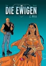 Yann Die Ewigen 02. Mira