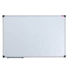 , Whiteboard Nobo Classic 45x60cm staal