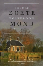 Thomas  Rosenboom Zoete mond
