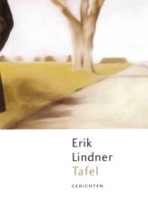 Erik  Lindner Tafel