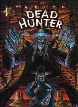 Tacito,,Franck Dead Hunter 01