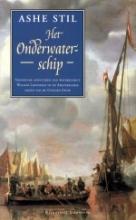 A.  Stil Het onderwaterschip