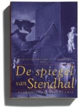 F.R. Ankersmit B. van Heusden, De spiegel van Stendhal
