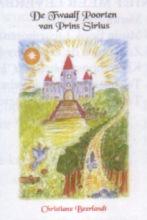 Christiane Beerlandt , De Twaalf Poorten van Prins Sirius
