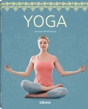 Jennie  Bittleston Yoga