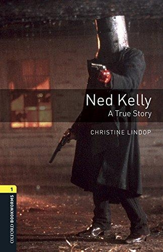 ,Level 1: Ned Kelly MP3 Pack