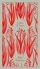 Whitman Walt, Penguin Pocket Poetry Leaves of Grass
