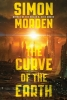 S. Morden, Curve of the World