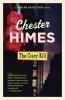 Himes, Chester B., The Crazy Kill