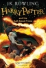 Rowling, J.K., Harry Potter and the Half-Blood Prince