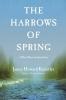 Kunstler, James Howard, The Harrows of Spring