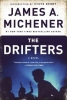 Michener, James A., The Drifters