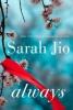Jio, Sarah, Always