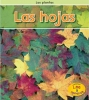 Whitehouse, Patricia, Las hojas / Leaves