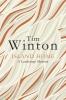 Tim Winton, Island Home