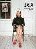 A. Penn, Sex Magazine