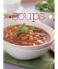 ,Bitesize Soups
