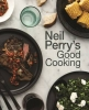 N. Perry, ,My Food Neil Perry