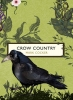 Mark Cocker, Crow Country