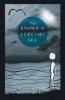 Bilton, Alan, The Known and Unknown Sea
