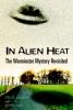 dewey, Steve, In Alien Heat
