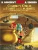 <b>Albert Uderzo  &amp; Ren&eacute;  Goscinny</b>,Asterix Special 01