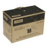 , Etiket Dymo 947420 labelprint 450XL 102x59mm 2x575stuks