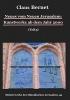 Bernet, Claus, Neues vom Neuen Jerusalem: Kunstwerke ab dem Jahr 2000 (Teil 5)