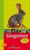 Richarz, Klaus, Steinbachs Naturführer Säugetiere