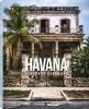 Hartmann Bernhard, Havana