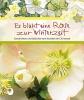 Nusser-Lampe, Elsbeth, Es bl?ht eine Rose zur Winterzeit