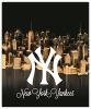 ,<b>Ringband 23 rings new york yankees</b>