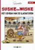 <b>Willy Vandersteen</b>,Suske en Wiske Clasic 01