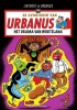 <b>Linthout Willy &  Urbanus</b>,Urbanus 190