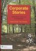 <b>A.  Schutte, Th.  hendriks</b>,Corporate Stories