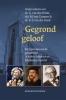 <b>G. van den Brink e.a.</b>,Gegrond geloof