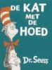 Dr. Seuss, De kat met de hoed
