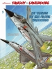 Durand Matthieu & Jean-michel  Charlier, Tanguy en Laverdure Classic 02