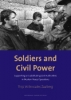 Thijs Brocades Zaalberg, Soldiers and Civil Power