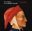D.  Alighieri Dante Alighieri, De Goddelijke Komedie