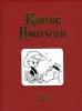 <b>Toonder Marten</b>,Koning Hollewijn, de Belevenissen van Hc02