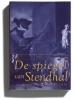 De spiegel van Stendhal, Over de weergave van de werkelijkheid in literatuur