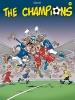 <b>Champions 29</b>,Champions