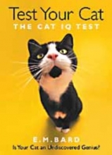 E.M. Bard Test Your Cat