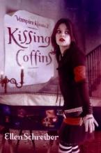 Schreiber, Ellen Kissing Coffins