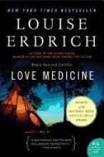 Erdrich, Louise Love Medicine