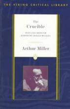 Miller, Arthur The Crucible