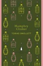 Smollett, Tobias Humphry Clinker